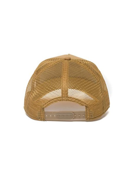Gorra Goorin Bros Trucker Hump Day