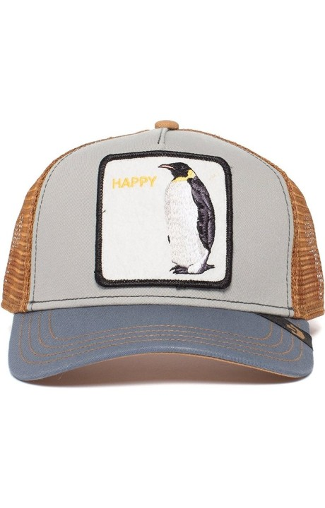 Cap, Goorin Bros Pingouin Waddler