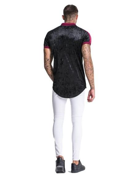 Camiseta Gianni Kavanagh Ltd Edition 089