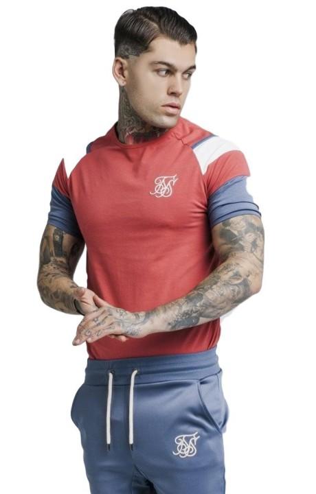 Camiseta de Tirantes Gianni Kavanagh Dergrade Vest