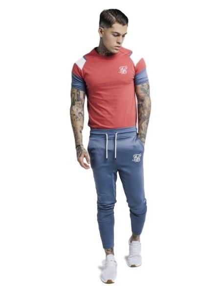 T-shirt Straps Gianni Kavanagh Dergrade Vest