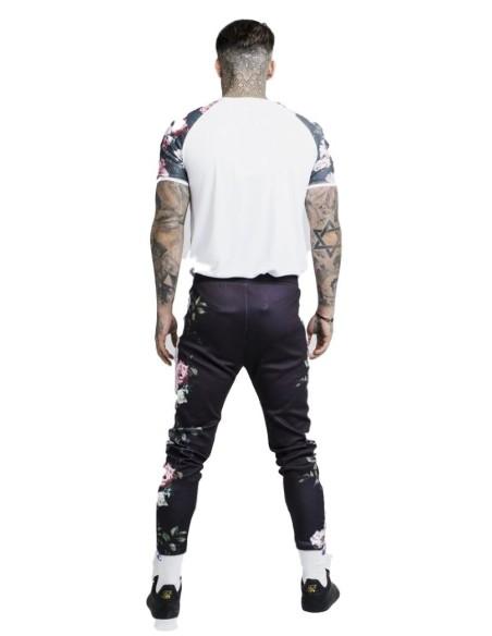 Pantalon Gianni Kavanagh GK Gris