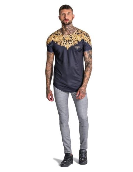 T-shirt Gianni Kavanagh GK LTD Edition 078