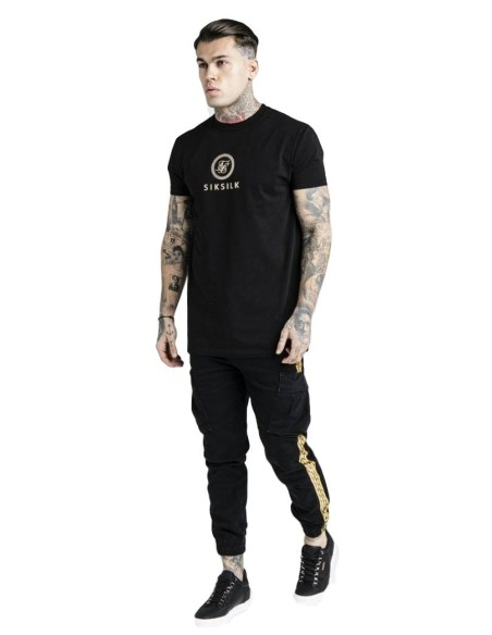 T-shirt Ace Couture ROSE