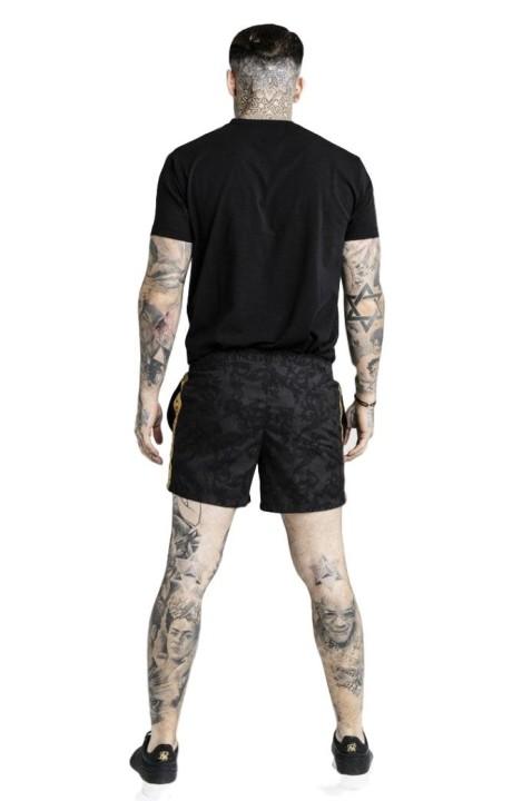 Pantalones SIKSILK Cortos...