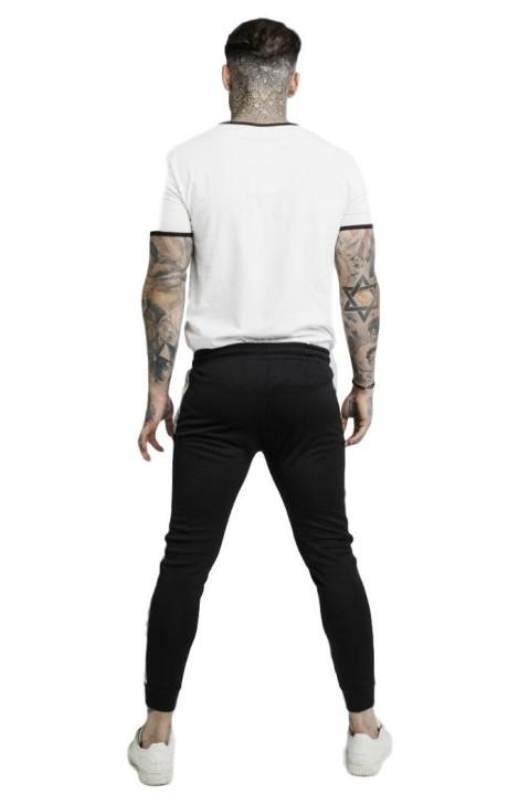 Pantalones SikSilk...