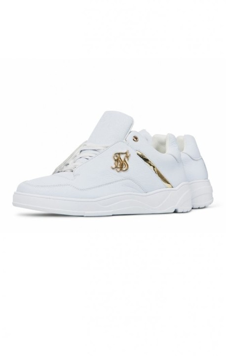 Zapatillas SikSilk Blaze Blanco