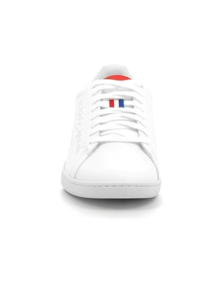 Running Shoes SikSilk Phantom Lux Black