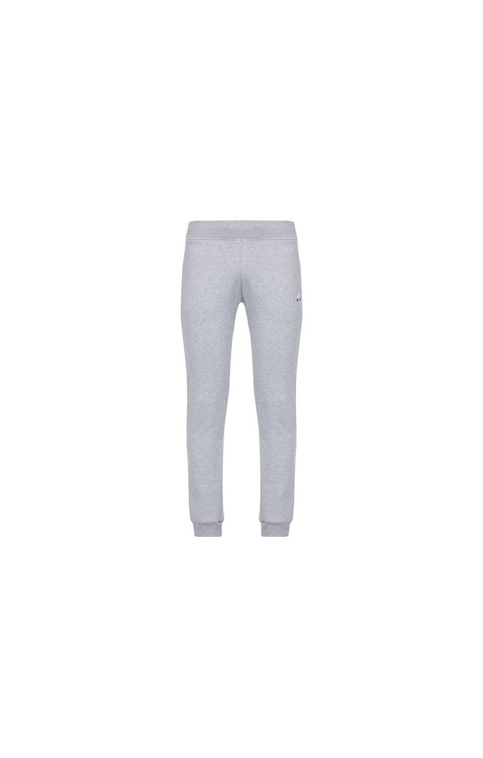 Pantalón Lee Coq Sportif Essentiels Slim
