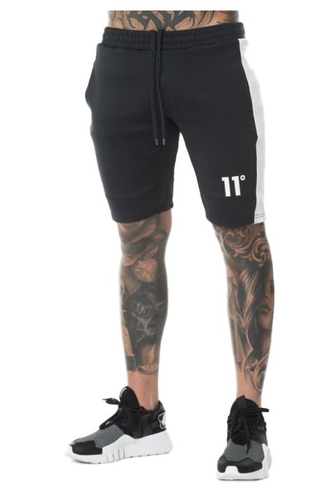 Sweat-shirt avec Capuche SikSilk Sprint Trimestre