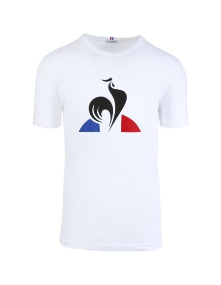 T-shirt Le coq Sportif Nouvelle Optique