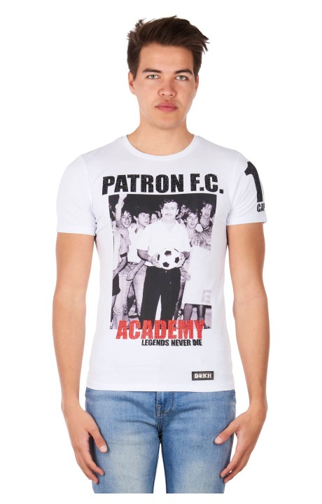 comprar camisetas local fanatic