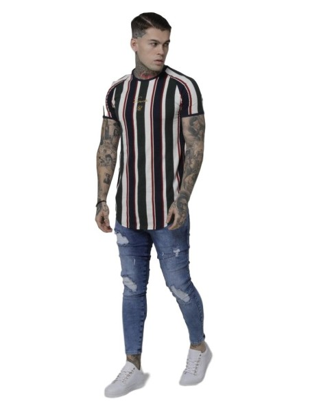 Sweat-shirt Lee Coq Sportif avec Capuche et fermeture éclair À L'Encolure