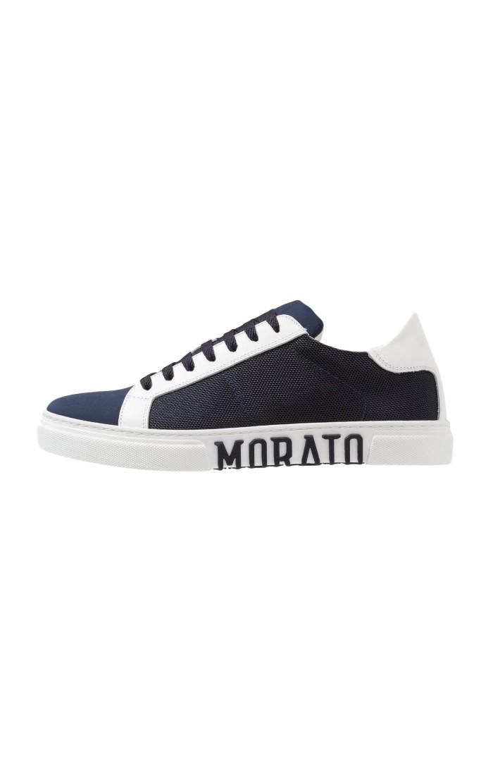 Running Shoes Antony Morato Logomania