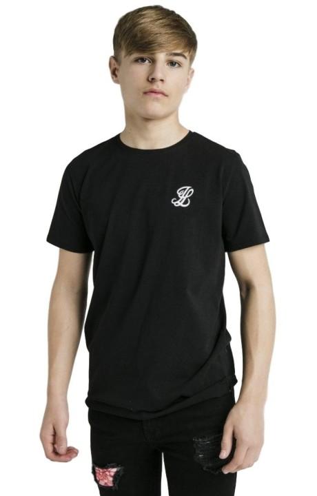 Camiseta illusive London...