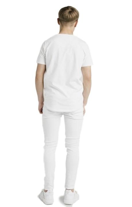 Camiseta Polo Antony Morato...