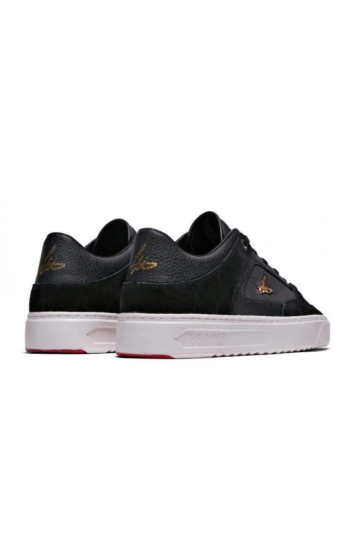 Running Shoes Loyalti Devotion Trainer