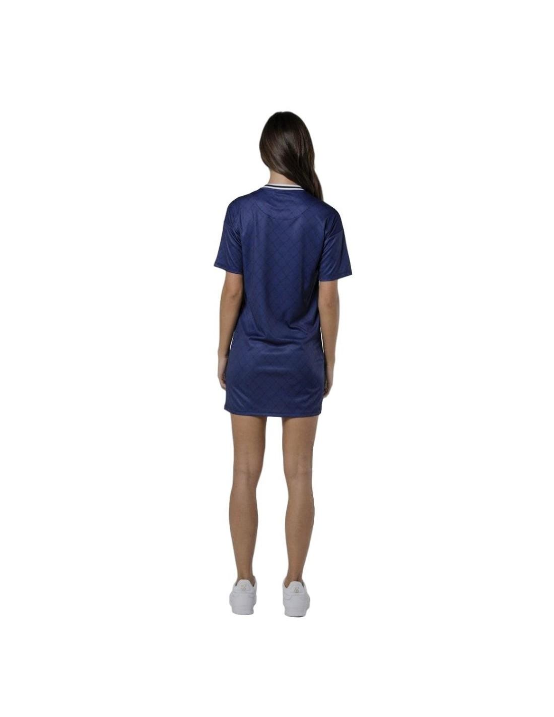 T-Shirt Antony Morato Grey Sport With Plate