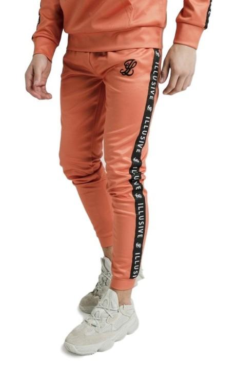 Pantalón de Chandal...