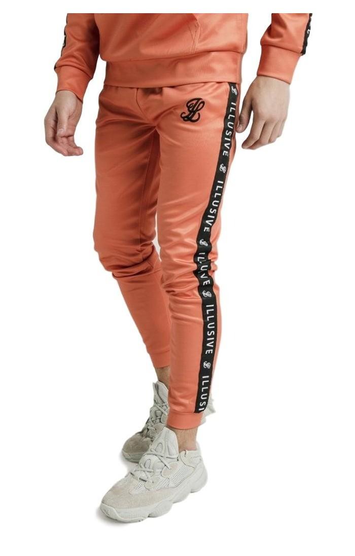 Pantalón de Chandal Illusive London...