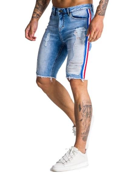 Running Shoes Loyalti Allegiance Croc Runner White