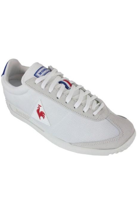 Zapatillas Lee Coq Sportif Quartz Sport