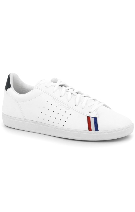 Zapatillas Lee Coq Sportif Courtstar Sport