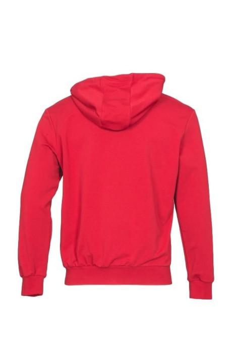 Camiseta SINNERS Stripe Fade Purpura/Amarillo
