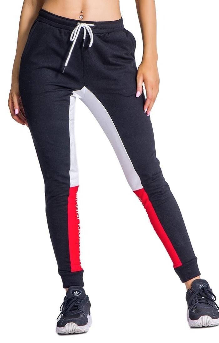 Pantalon de Chandal Gianni Kavanagh...