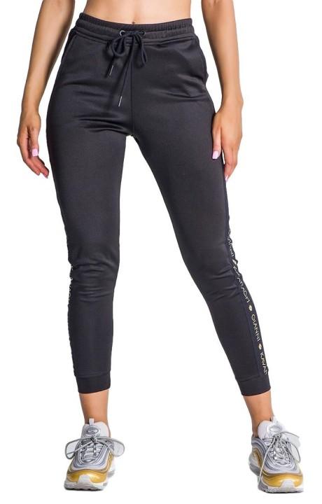 Pantalon de Chandal Gianni...