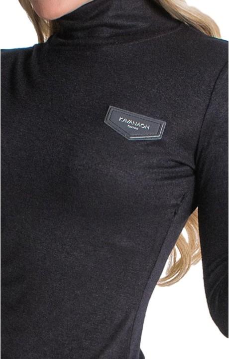 Jeans Gianni Kavanagh black...
