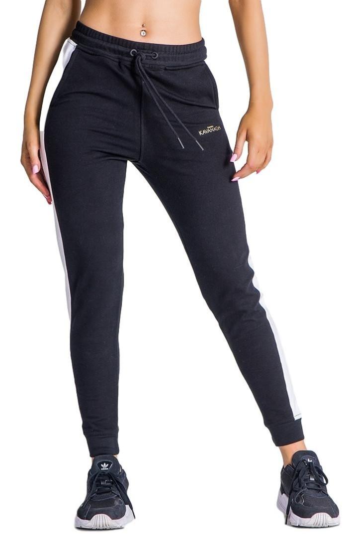 pantalon survetement adidas femme
