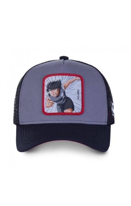 575ff42bc56e Hats Sf-Urban - fashion Store
