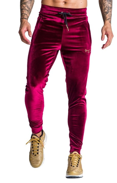Pantalon Gianni Kavanagh de...