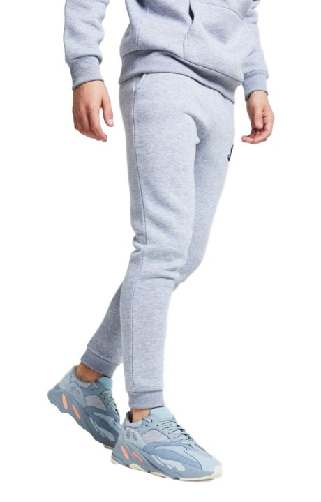 Pantalon Illusive London...