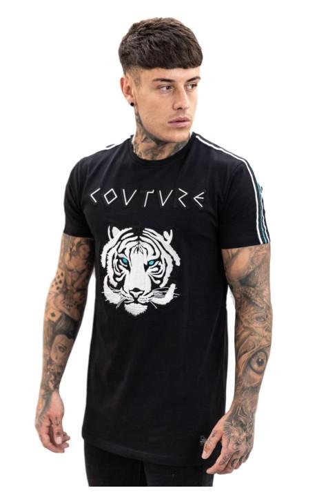 T-Shirt Straps Gianni...