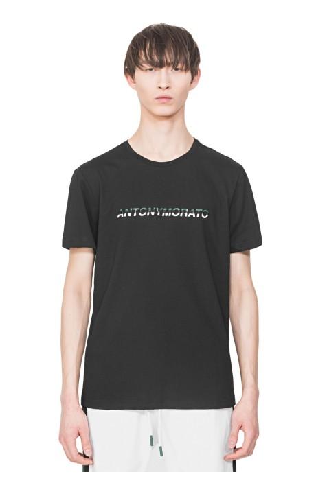 Camiseta Antony Morato...