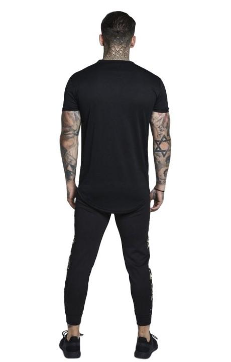 Camiseta Tirantes Gianni Kavanagh Pink Core