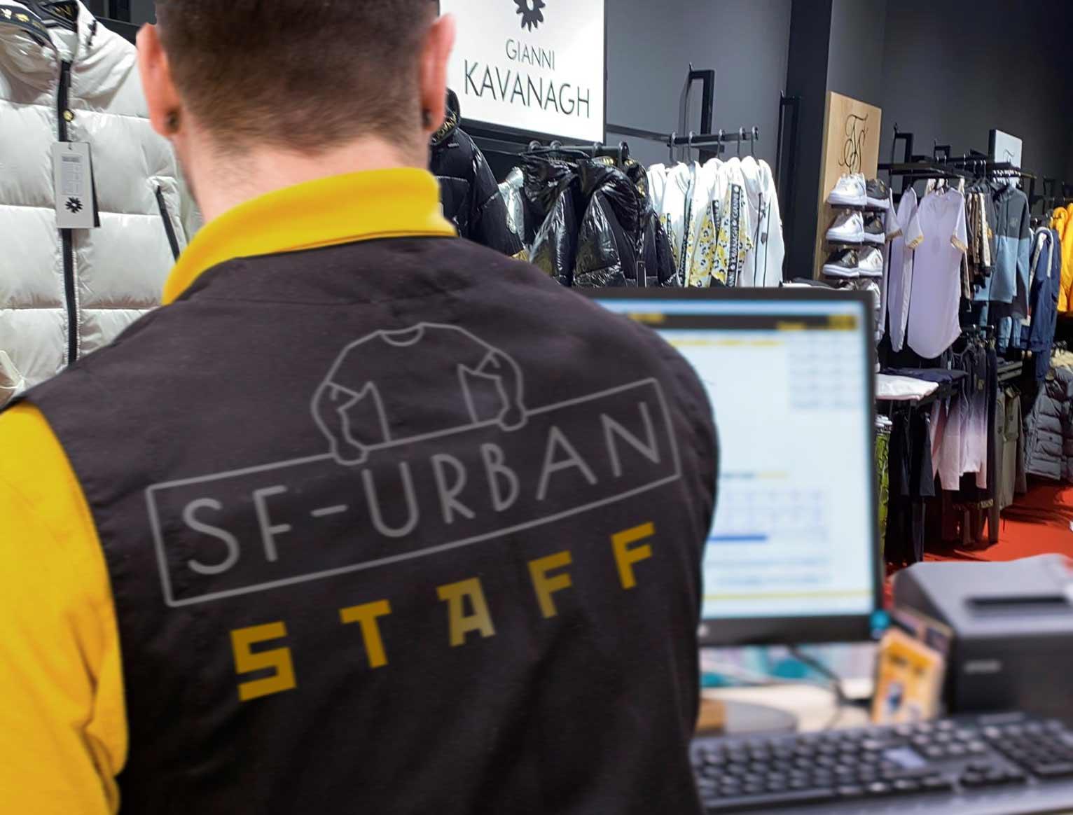staff sfurban