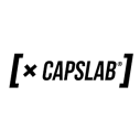 Manufacturer - Capslab