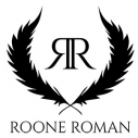 Manufacturer - Roone Roman
