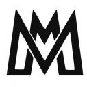 Manufacturer - Mario Morato
