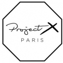 Manufacturer - Project X Paris