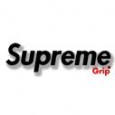 Manufacturer - Supreme