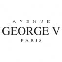 Manufacturer - George V Paris