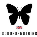 Manufacturer - Good For Nothing